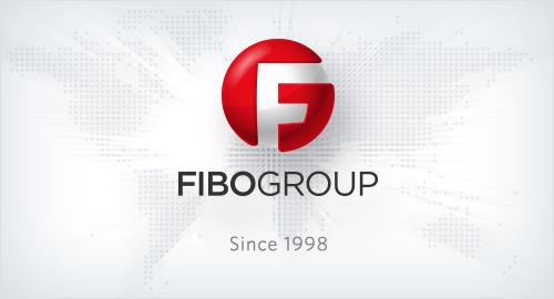 Forex 1998